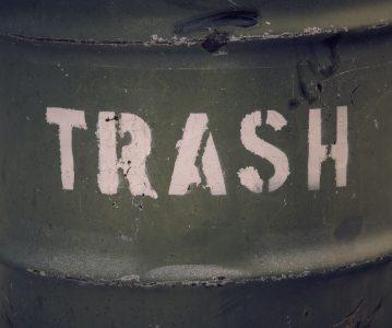 How to write rubbish LinkedIn posts.