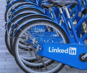 How to make your LinkedIn page engaging…