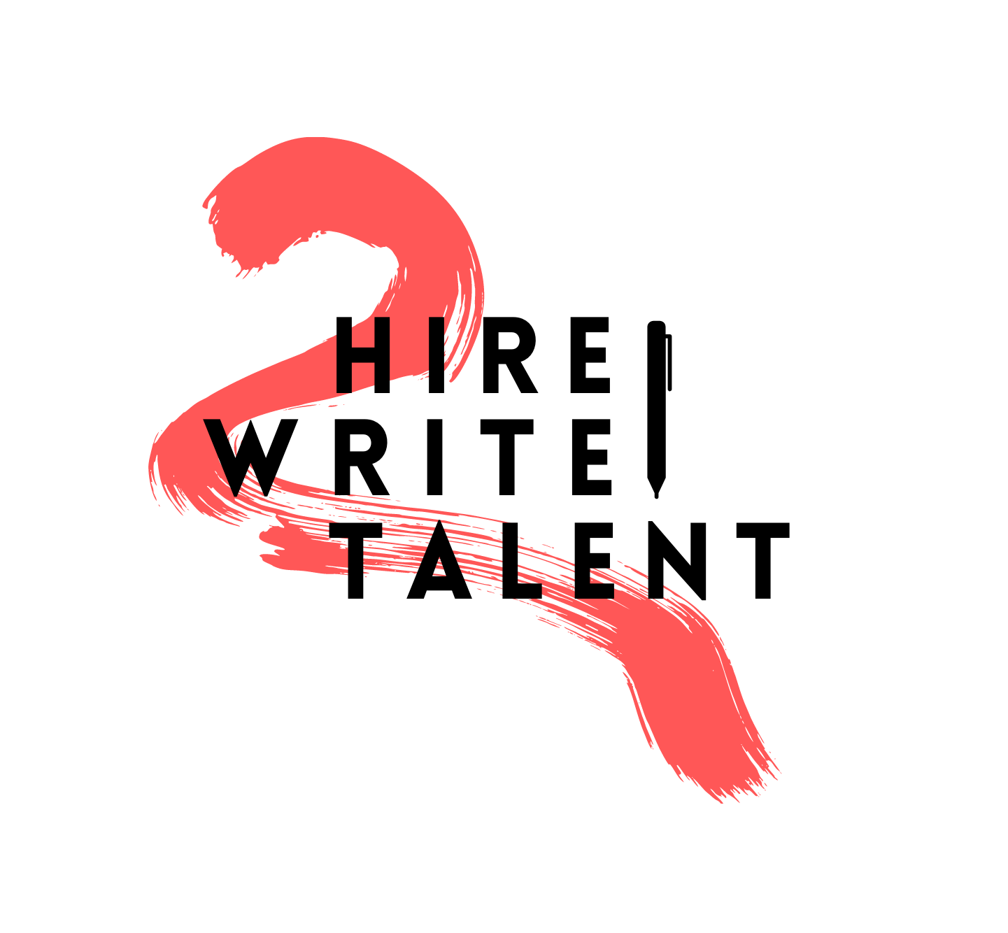 Hire Write Talent