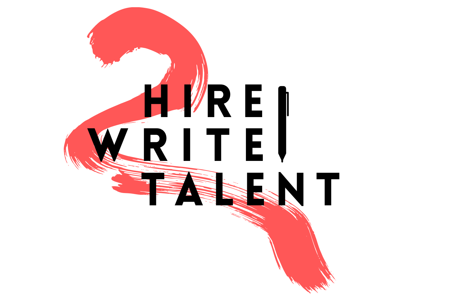 Hire Write Talent